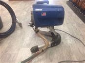 GRACO Airless Sprayer TRADEWORKS 150